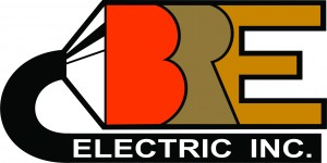 Bob Ruffa Electric Inc